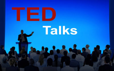 Get Inspired by TED Talks Related To Courses and Training
